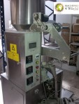 AL0032911- Three seal packing machine.