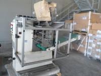 Embolsadora vertical multipista IMAR Maxipack SV308