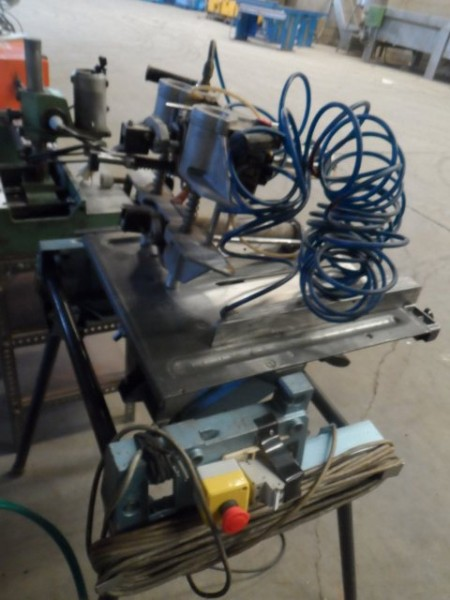 Manual saw up elu tgs 172 greentooth Choice Image