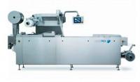 THERMOFORMER MACHINE MOBEPACK SKIN+FLEX+RIG 470(468).250  M010-163