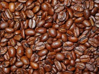 MACHINES4WORLD seeks full line of coffee roasting.